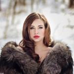 nellie_hari_ithaca_photographer