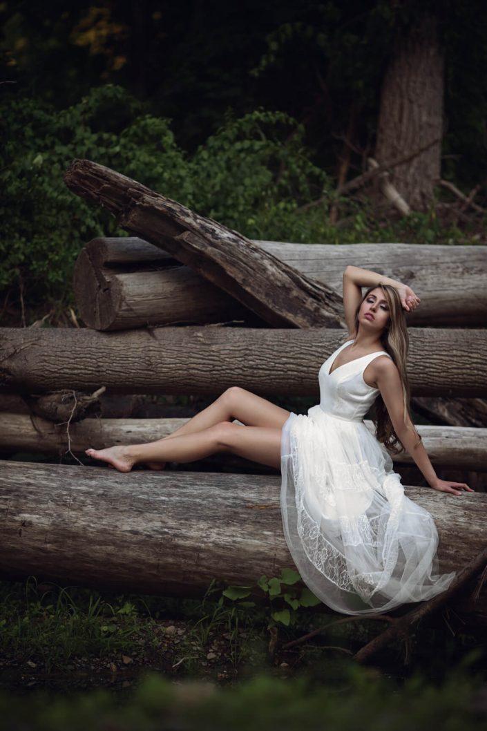Ithaca Photography
