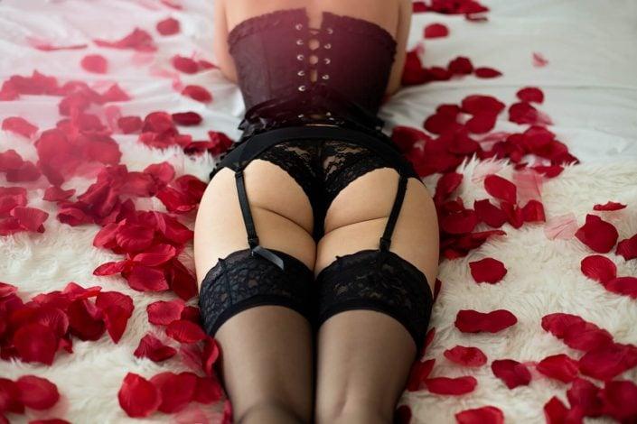boudoir ithaca