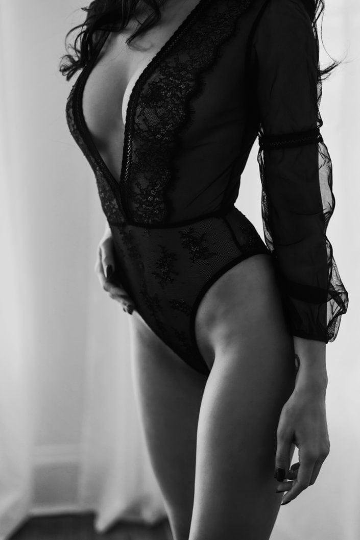 central new york boudoir photographer