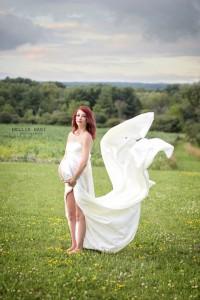maternity_photography_ithaca_ny