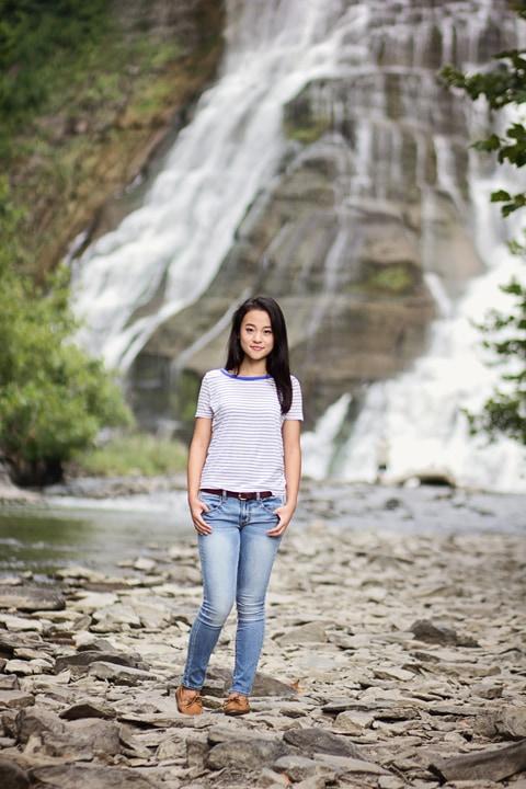 Ithaca_Falls