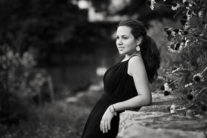 senior_photography_ithaca