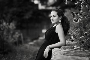 senior_photography_ithaca