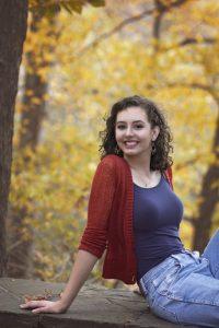 Fall Photos Ithaca