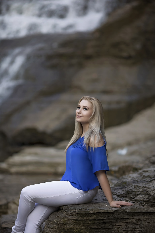 Ithaca photographer
