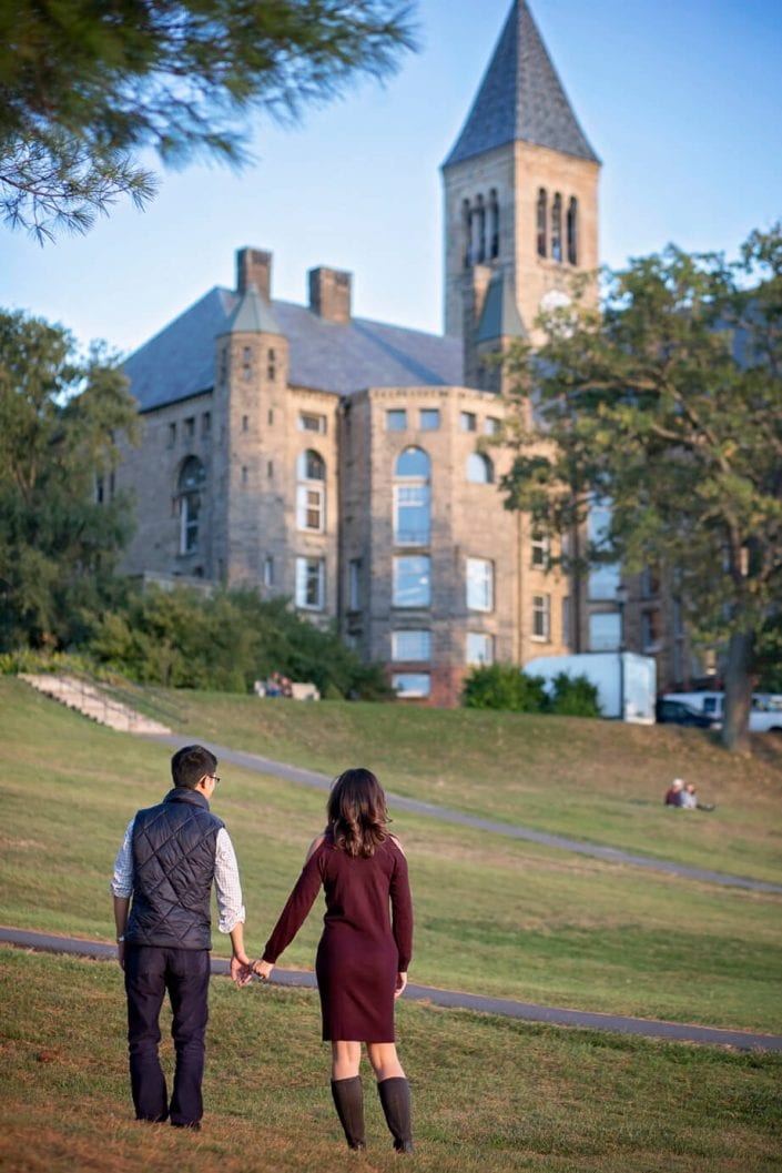 cornell_engagement_photorgaphy