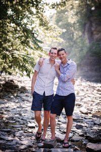 LGBT_photographer_Ithaca