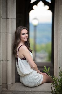 Binghamton photographer