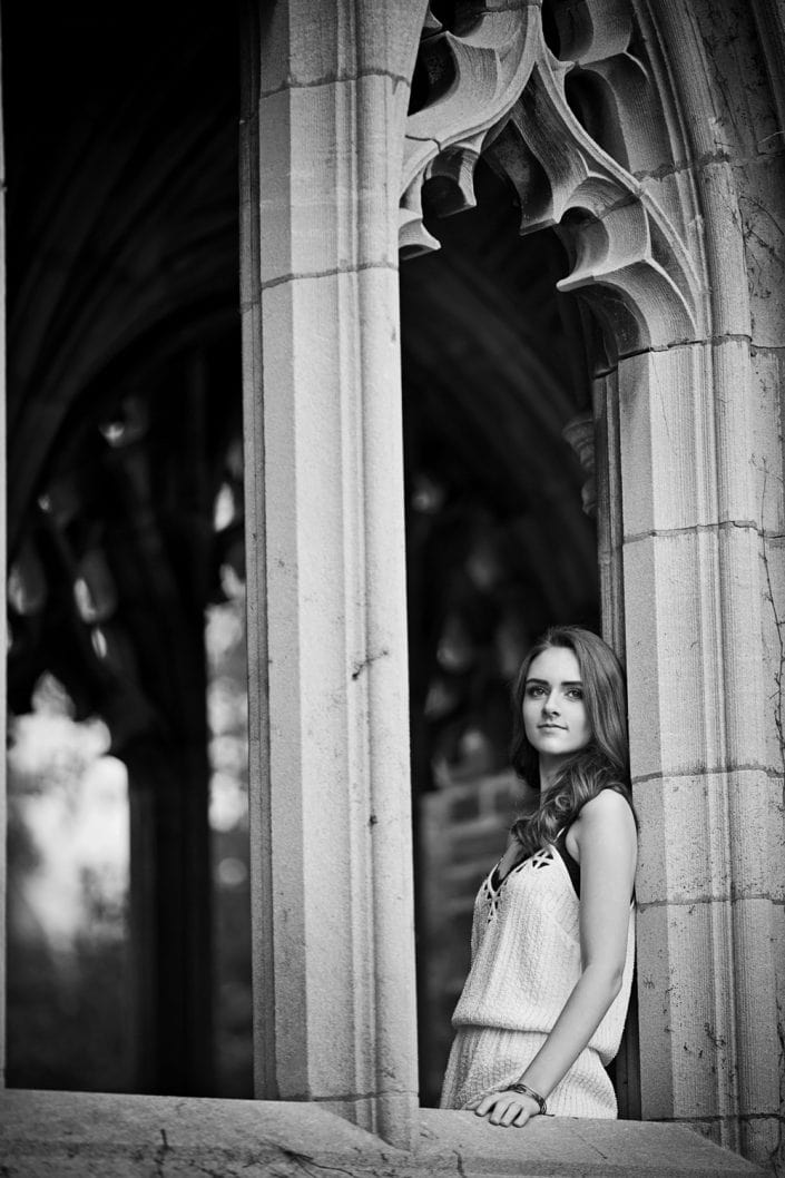 Cornell photographer