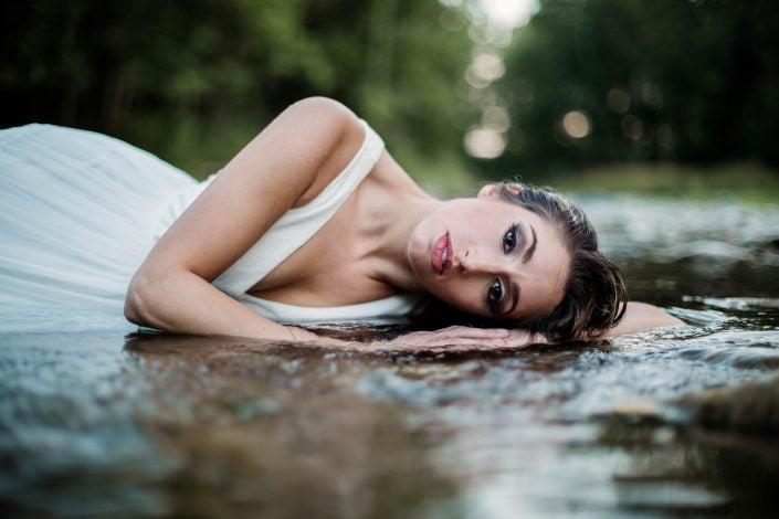 Photographer Finger Lakes
